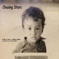 Thumbnail for the K.A.R.D - Chasing Stars link, provided by host site