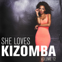 Thumbnail for the Shana Kihal - Chaye mwen - P&P Remix link, provided by host site