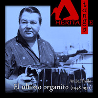 Thumbnail for the Orquesta Anibal Troilo - Ché Bandoneon link, provided by host site
