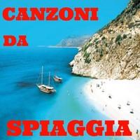 Thumbnail for the Renato Ritucci - Che sarà link, provided by host site