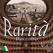 Thumbnail for the Carla Boni - Che sarà sarà link, provided by host site
