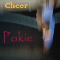Thumbnail for the Pokie - Cheer link, provided by host site