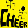 Thumbnail for the TD - CHEER link, provided by host site