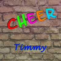 Thumbnail for the Timmy! - Cheer link, provided by host site