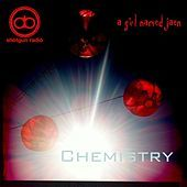Thumbnail for the Shotgun Radio - Chemistry link, provided by host site