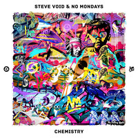 Thumbnail for the Steve Void - Chemistry link, provided by host site