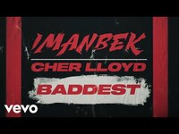 Thumbnail for the Imanbek - Baddest link, provided by host site