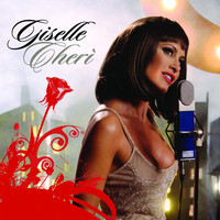 Thumbnail for the Giselle - Cherì link, provided by host site