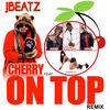 Thumbnail for the J Beatz - Cherry on Top (Remix) link, provided by host site