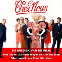 Thumbnail for the Fons Merkies - Chez Nous opening link, provided by host site