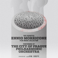 """Thumbnail for the The City of Prague Philharmonic Orchestra - Chi Mai (From """"Le Professional"""") link, provided by host site"""