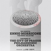 """Thumbnail for the City of Prague Philharmonic - Chi Mai (From """"Le Professional"""") link, provided by host site"""