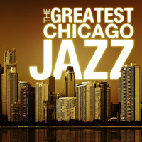 Thumbnail for the Benny Goodman - Chicago link, provided by host site