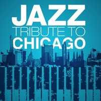 Thumbnail for the Buddy Rich - Chicago (Remix) link, provided by host site