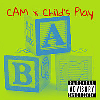 Thumbnail for the Cam - Child's Play link, provided by host site
