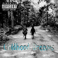 Thumbnail for the Earl Grey - Childhood Dreams link, provided by host site