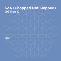 Thumbnail for the SZA - Childs Play [Chopped Not Slopped] [Mixed] link, provided by host site