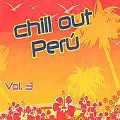 Thumbnail for the José Ortega - Chill Out Perú Vol..3 link, provided by host site