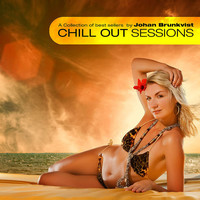 Thumbnail for the Johan Brunkvist - Chill Out Sessions (Best of) link, provided by host site