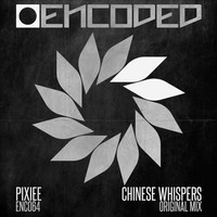 Thumbnail for the Pixiee - Chinese Whispers link, provided by host site