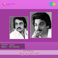 Thumbnail for the P. Jayachandran - Chingakkulirkatte link, provided by host site