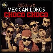 Thumbnail for the Dj Cobra - Choco Choco link, provided by host site