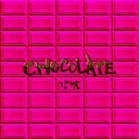 Thumbnail for the KangNam - CHOCOLATE link, provided by host site