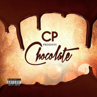 Thumbnail for the CP - Chocolate link, provided by host site