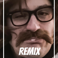 Thumbnail for the DJ Wich - Chodte Vsetci Dopice (Peter Pann & Sukowach Remix) link, provided by host site