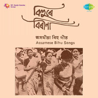 Thumbnail for the Khagen Mahanta - Chokla Tenga Ti Akoloi Nakhaba link, provided by host site