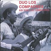 Thumbnail for the Orquesta González Mánticci - Chon Chon Chon (Guaracha) link, provided by host site