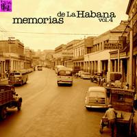 Thumbnail for the Los Panchos - Chon Chon Chon - Guaracha link, provided by host site