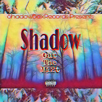Thumbnail for the Shadow - Choppasauce link, provided by host site