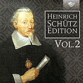 "Thumbnail for the Cappella Augustana - Chorus ""Gott sei Dank"" link, provided by host site"
