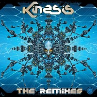 Thumbnail for the Last Men Standing - Chout Out This New Sound - Kinesis Remix link, provided by host site