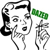 Thumbnail for the DAZED - Christine (Demo) link, provided by host site