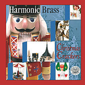 Thumbnail for the Harmonic Brass München - Christmas Crackers link, provided by host site