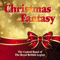 Thumbnail for the The Central Band of The Royal British Legion - Christmas Fantasy link, provided by host site