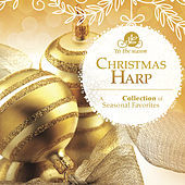 Thumbnail for the Bruce Kurnow - Christmas Harp link, provided by host site