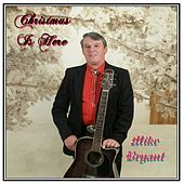 Thumbnail for the Mike Bryant - Christmas Is Here link, provided by host site