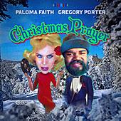 Thumbnail for the Paloma Faith - Christmas Prayer link, provided by host site