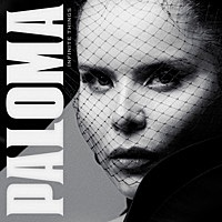 Image of Paloma Faith linking to their artist page due to link from them being at the top of the main table on this page