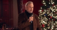 Thumbnail for the Neil Diamond - Christmas Prayers link, provided by host site