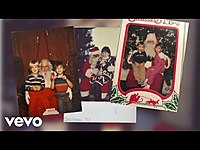 Thumbnail for the Lady A - Christmas Through Your Eyes link, provided by host site