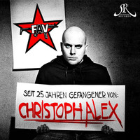 Thumbnail for the Favorite - Christoph Alex link, provided by host site