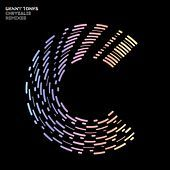 Thumbnail for the Benny Tones - Chrysalis The Remixes link, provided by host site