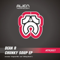 Thumbnail for the Dean R - Chunky Soup link, provided by host site