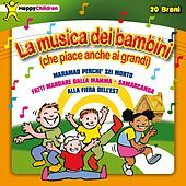 Thumbnail for the Elisa Mutto - Ci vuole un fiore link, provided by host site