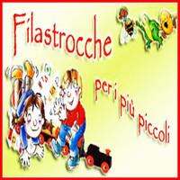 Thumbnail for the Ester - Ci vuole un fiore link, provided by host site