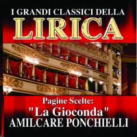 Thumbnail for the Orchestra e Coro del Teatro Metropolitan di New York - Cielo e mar! link, provided by host site